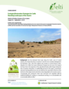 Ecological Restoration Strategies for Cattle Ranching Landscapes of The Azuero