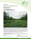 Technical Aspects of Plant Material Production