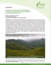 Introduction to the Ecology and Strategies for Tropical Forest Restoration in Human-Modified Landscapes of Southeast Asia
