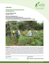 Fundamentals of Ecological Restoration of Tropical Forests