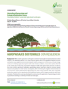 International Agroecology and Ecological Restoration Course: Developing Resilient Sustainable Agricultural Landscapes