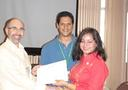 Workshop on Techniques for Socio-Environmental Conflict Resolution in the Context of REDD+