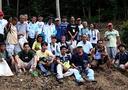 Rainforestation Trainer's Training - May