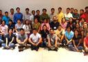 REDD for NCIP Philippines