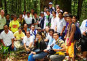 RF Watershed Training 2011