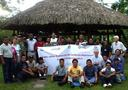 VII Workshop on REDD for Panamanian Indigenous Leaders