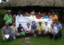 REDD and Alternative Conflict Resolution for 'Colonos' of Panama's Darien Region