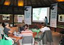 First Course on Payment for Environmental Services for the Mosaics Protected Area in Southern Bahia
