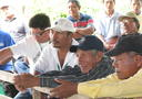 IV Workshop on REDD for Panamanian Indigenous Leaders