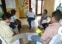 Workshop on Compensation and Payment for Ecosystem Services with Communities in Central America