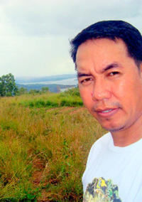 Vincent B. Concio