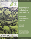 Biodiversity in Human-Impacted Landscapes