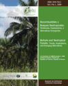 Biofuels and Neotropical Forests: Trends, Implications, and Emerging Alternatives