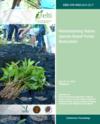 Mainstreaming Native Species-Based Forest Restoration