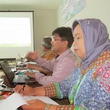 ELTI Online Training Program